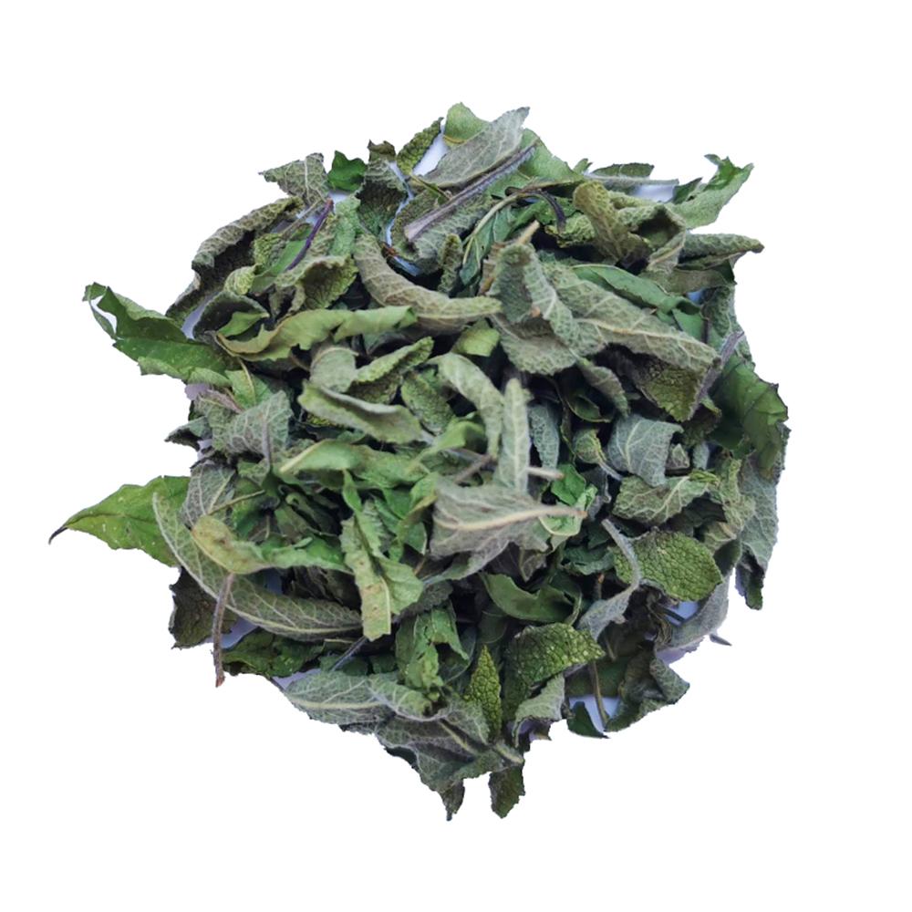 Stop lait - Tisane française des Jardins de la Fortune - Pour les suites de couches Colors of Tea