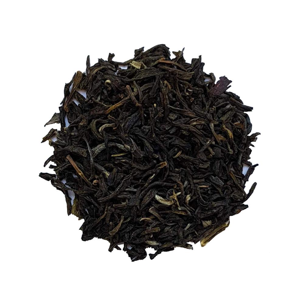 Mao Feng Thé blanc délicat du Viêt Nam Colors of Tea