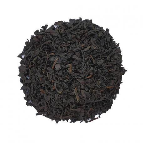 Thé noir doux de Chine
