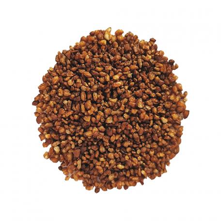 Tisane céréalière - Graines de sarrasin grillées