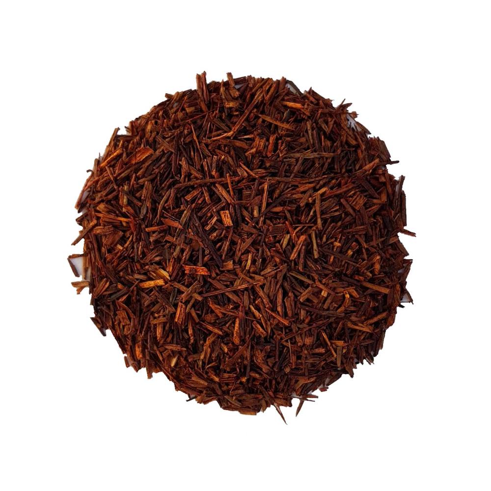 L'ORIGINAL Rooibos Rooibos d'Afrique du Sud Colors of Tea