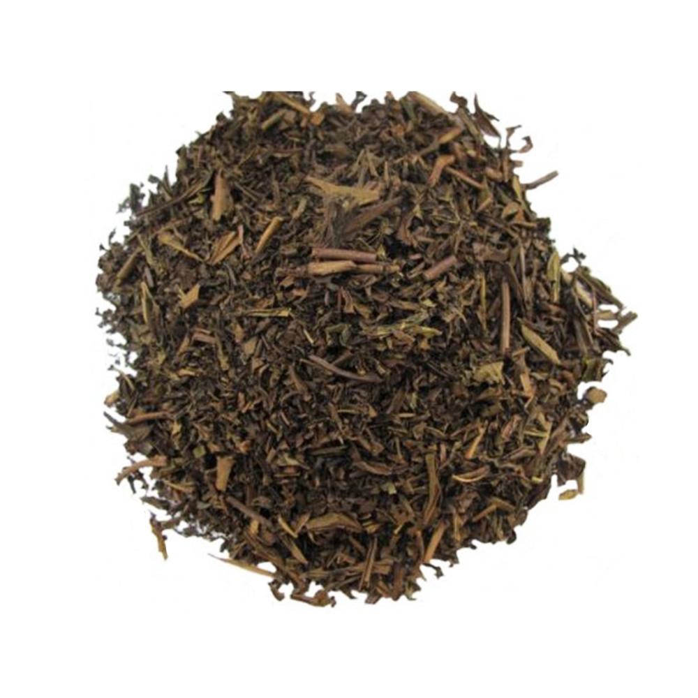 Hojicha Thé vert grillé du Japon Colors of Tea