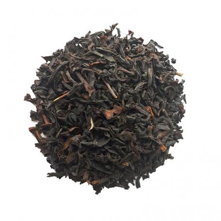 Thé noir Assam TGFOP1