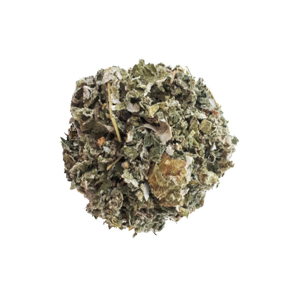 Tisane d'allaitement - Tisane végétale favorisant la lactation - Colors of Tea