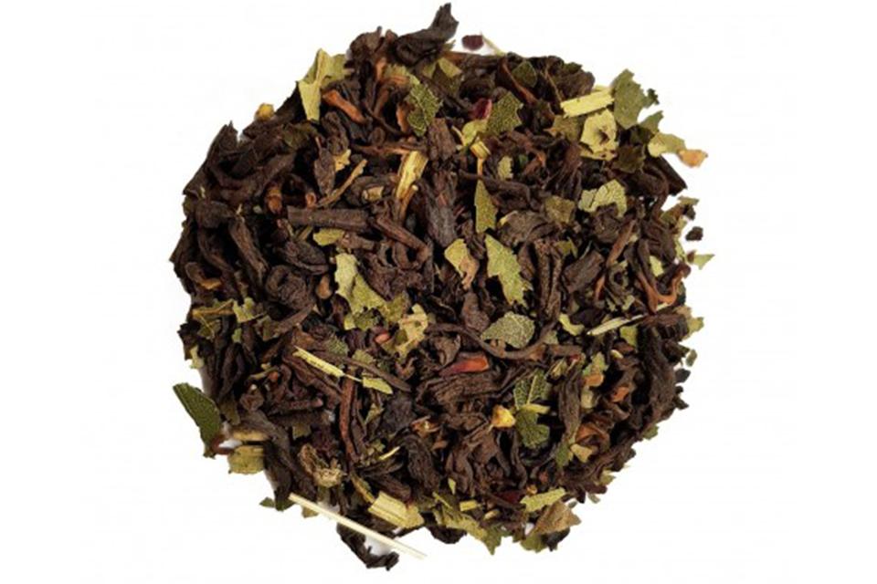 dingue-de-moi pu erh colors of tea