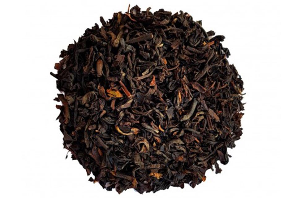 keemun thé noir colors of tea
