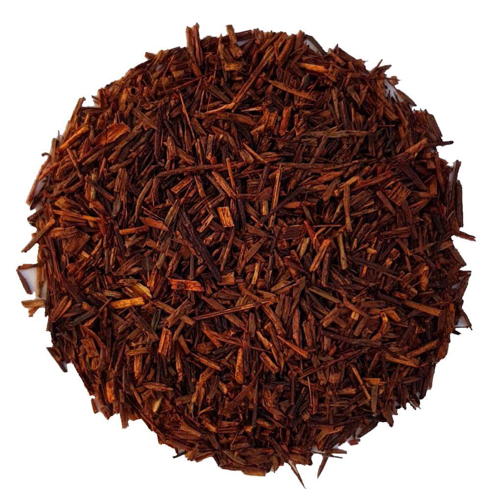 Rooibos vrac Colors of tea