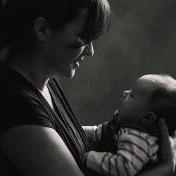 Les tisanes maternité